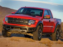 Old Ford Trucks Pictures - the fastest accelerating 0 100kmph pickup trucks u2013 old concept cars