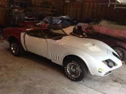 1969 corvette convertible 1969 corvette convertible project rebuilt 350 rebuilt