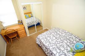 one bedroom apartments in normal il get the picture college station apartments student apartments
