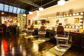 the best barbers in manchester confidentials