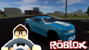 roblox vehicle simulator painting my car youtube
