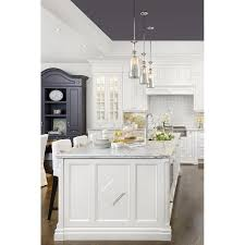 Beale Touchless Kitchen Faucet From American Standard Wins 678 Best Kitchens Images On Pinterest Dream Kitchens Beautiful
