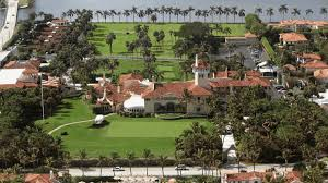 initiation fee doubles at president trump u0027s mar a lago links