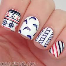 nail art pen painting design tool drawing for uv gel polish many