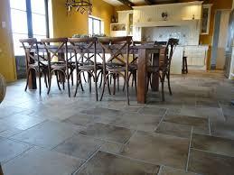 tile in dining room private residence dining room modular origine floor tiles
