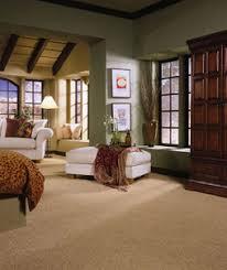 flooring store seekonk ma all inclusive flooring contractor