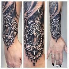 filigree tattoo sleeve ink pinterest tattoo sleeves tattoos