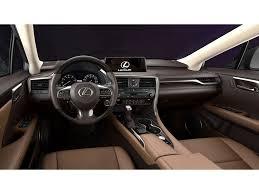 jeddah lexus es 350 2016 lexus rx 450h bh motors city 2016 lexus rx 450h bh