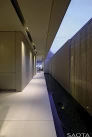 317 best saota images on pinterest design homes dream houses