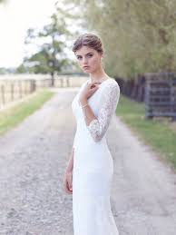 lace wedding dresses vintage bridal gowns leah s designs