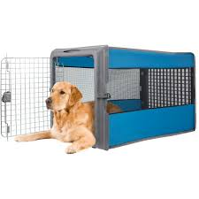 aspen pet wire home training dog kennel 30