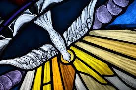 priã re universelle mariage messes pentecote2014 jpg