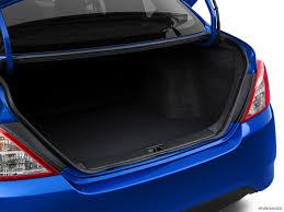 nissan versa trunk size 9688 st1280 049 jpg