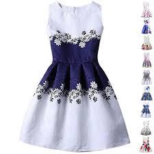 aliexpress com buy 2017 summer dresses for butterfly flower