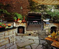 garden kitchen ideas 15 splendid garden kitchen ideas houz buzz
