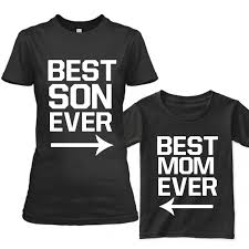 mother and daughter halloween costumes matching mother son matching shirts mommy and me matching mom