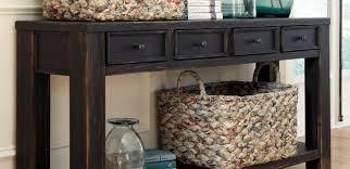 entry way storage entryway storage hayneedle com shop bookcases u0026 coat racks