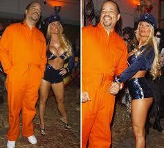 Halloween Costumes Ice Coco Austin U0027s Halloween Costumes