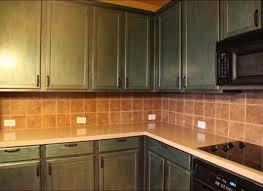 Kitchen Furniture Cabinets by Kitchen Kitchen Furniture Manufacturers Kitchen Cabinets Colors