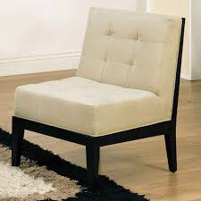 Accent Chair For Desk Marvellous Decorative Chairs For Office 69 For Your Leather Desk