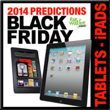 target black friday apple deals black friday 2014 ipad air 2 ipad mini 3 galaxy tab 4 surface