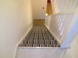 minimalist 8 staircase with carpet on carpet stairs laminate