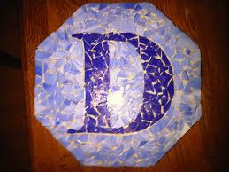 Garden Stone Craft - 63 best crafts mosaics stepping stones images on pinterest