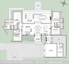 narrow townhouse floor plans house plans long narrow apartments for lots best lot ideas on