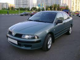 mitsubishi fiore hatchback mitsubishi carisma 1 6 1999 auto images and specification