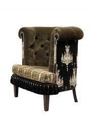 Fun Armchairs Glam Accent Chair Modern Chairs Quality Interior 2017