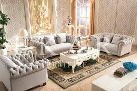 Sofa Set Design 2018 In Pakistan
