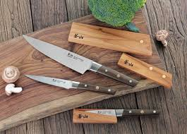 cangshan r series 62458 german steel forged 3 piece starter knife