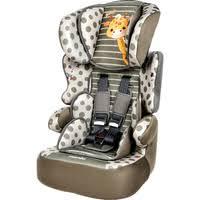 siege auto nania test nania beline sp luxe siège auto ufc que choisir