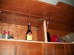 Ferrari Kitchen Cabinet Hinges Updated Part Identification U2013 Ferrari Measuring Tool