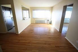 1410 poplar st denver co 80220 rentals denver co apartments com