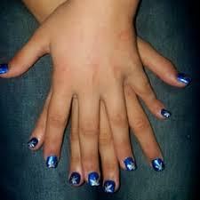 vogue nail 23 photos u0026 18 reviews nail salons 16925 el