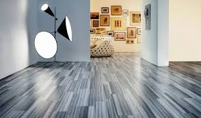 Tile In Dining Room Types Of Floor Tiles For Living Room Living Room Decoration