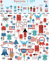halloween seek and find printables patriotic i spy game printable making life blissful