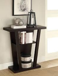 Dark Hallway Ideas by New Ideas Narrow Hall Table With Storage Hallway House Design