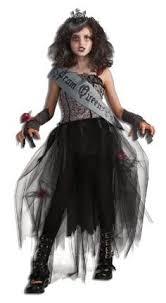 Amazon Halloween Costumes Girls Tween Halloween Costumes Womens Car Hop Costume 31