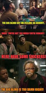 Is Too Damn High Meme Generator - snickers too damn high imgflip