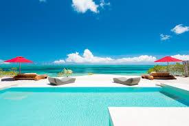 beach kandi grace bay turks and caicos beach kandi villa turks and caicos