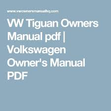 2010 toyota rav4 owners manual pdf best 25 owners manual ideas on