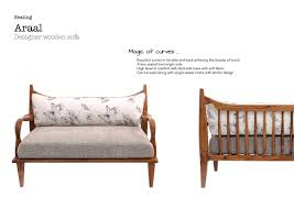 Wood Furniture Manufacturers In India Alankaram Hand Crafted Custom Made Bespoke Designer Wooden