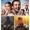i1.wp.com/www.cineglobe.fr/wp-content/uploads/2020...