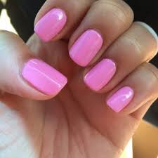 interlochen nails 39 photos u0026 11 reviews nail salons 1011 n