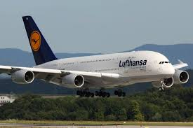 A380 Seat Map Lufthansa Airbus A380 800 Seat Configuration And Layout Aeronef Net
