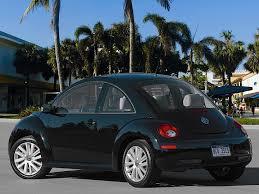 volkswagen car beetle volkswagen beetle specs 2005 2006 2007 2008 2009 2010
