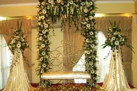 indian wedding house decorations home wedding decoration ideas indian wedding room decoration ideas