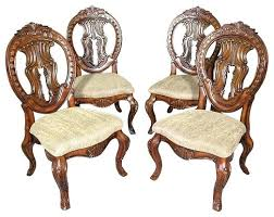 Dining Chair Covers Ikea Dining Chairs For Sale Near Me Chair Cushion Covers Ikea Cushions